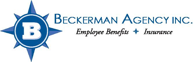 """""""Beckerman"""